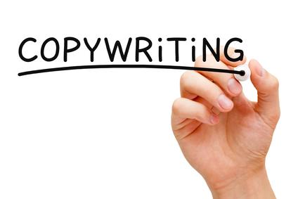 Copywriting-duidelijkintekst.nl